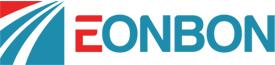 昆山玉寰包装材料有限公司 本公司专业生产反光膜-布基胶带-防滑胶带