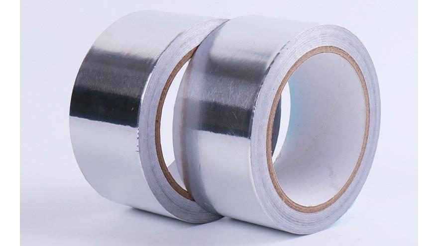 铝箔胶带多少钱一卷?各大平台价格汇总