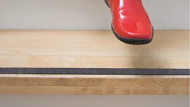 楼梯防滑条多少钱一根-厂家直供【昆山玉寰】